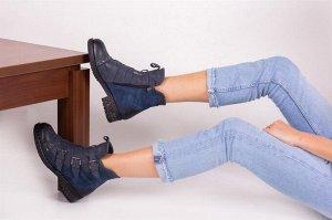 Отличные ботиночки на 38 размер