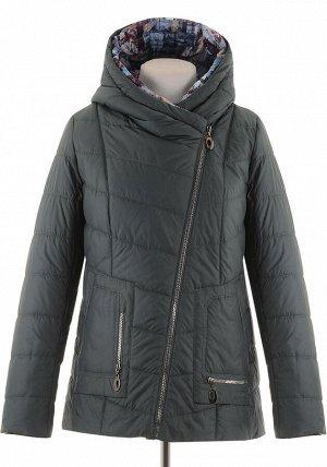 Куртка NIA-19616