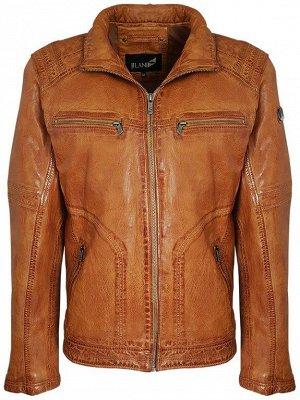 Куртка  Tiago-2 COGANC