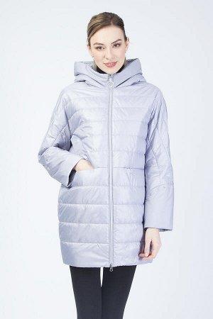 Демисезонная куртка 48р-р по распродажной цене