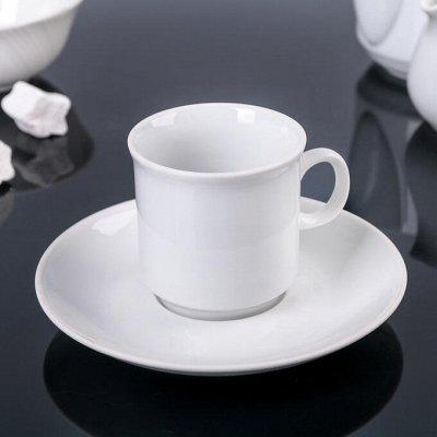 Турецкая Посуда+Посуда Праздников ,Фужеры,Стаканы,Подставки. — Чайные и кофейные сервизы — Сервизы