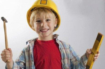 Чёкупила. Тысячи товаров для детей до 250р!   — Мальчикам: инструменты, оружие — Игровые наборы