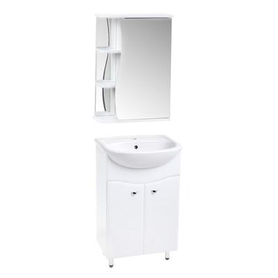 ❤ Новую Мебель в Ваш Дом! Создаём комфорт-Хитами — Комплекты мебели