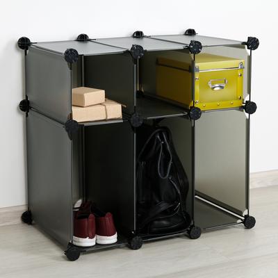 Мебельный Дом-Уютные Цены на Мебель. Современно.Комфортно.   — Текстильные шкафы — Шкафы, стеллажи и полки