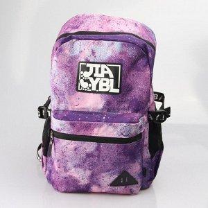 Школьные рюкзаки 3D JiaYBL - BL8216-1