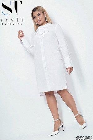 Платье-туника 51981