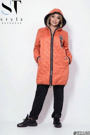 Куртка 52168
