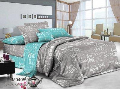 Постельное белье Stasia, комплекты, одеяла, подушки  — Поплин. Новинки! — Постельное белье