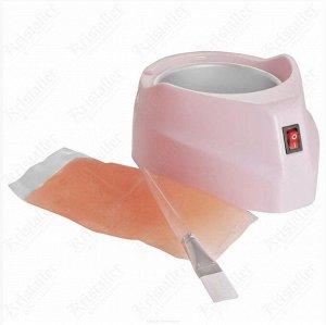 Ванна для парафинотерапии 50 Вт