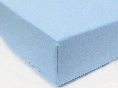 АмадЭль 2 — Текстиль для дома. Простыни на резинке — Простыни на резинке