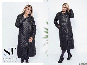 Пальто 52-54 размер