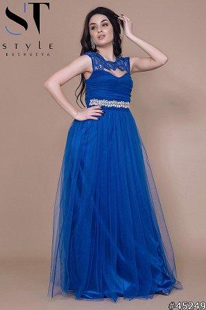 Платье 45249