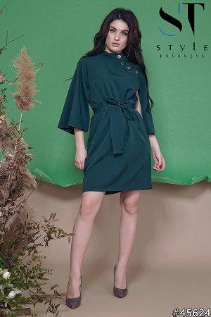 Платье 45624