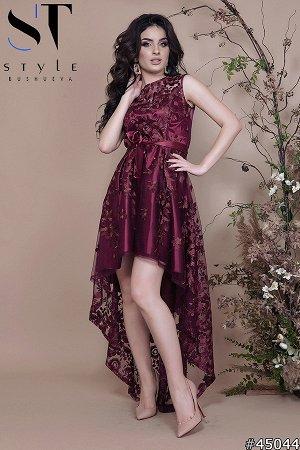 Платье 45044