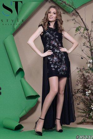 Платье 45232