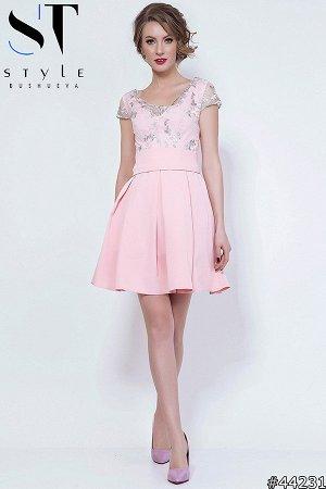 Платье 44231