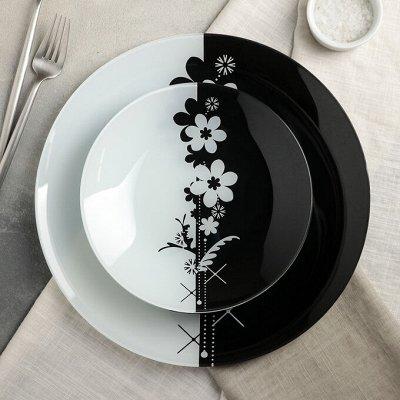 Красивая Посуда.Сервировка,Блюда,Тарелки.  — Столовые сервизы — Сервизы
