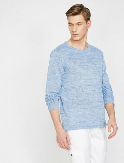 Джинсы, футболки, толстовки. Здесь найдешь свои идеальные... — Мужские свитеры, пуловеры, толстовки — Одежда