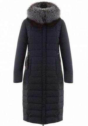 Зимнее пальто OMT-295