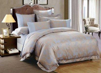 🌃Сладкий сон! Постельное белье,Подушки, Одеяла 💫 — Постельное белье Поплин. ЕВРО — Двуспальные и евро комплекты