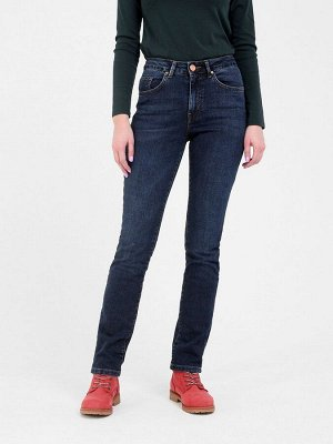 Женские джинсы от F5