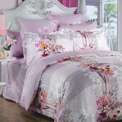 🌃Сладкий сон! Постельное белье,Подушки, Одеяла 💫 — Кашемировое постельное белье.180*200 — Постельное белье