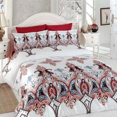 🌃Сладкий сон! Постельное белье,Подушки, Одеяла 💫 — Постельное белье ЕВРО.Новинки!!! — Двуспальные и евро комплекты