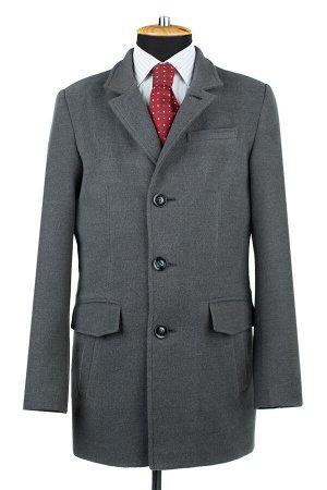 Пальто мужские демисезонные (рост 182)