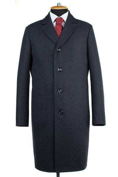 - Пора купить пальто - 11 — Пальто мужские демисезонные — Пальто