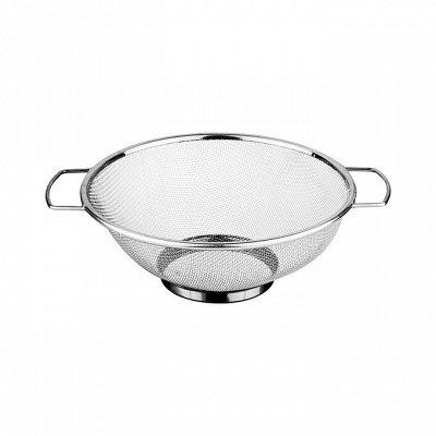 Новинки . Красивая Посуда . Декор для Дома  — Кухонные принадлежности — Сито и дуршлаги