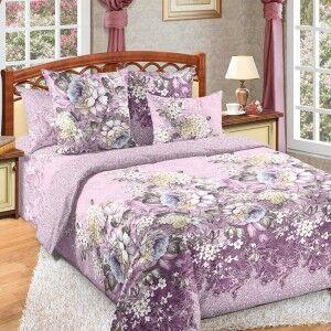 🌃Сладкий сон! Постельное белье,Подушки, Одеяла 💫 — Бязь облегченная 200*230 — Двуспальные и евро комплекты