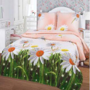 🌃Сладкий сон! Постельное белье,Подушки, Одеяла 💫 — Бязь плотная 150*210  — Постельное белье