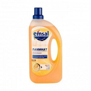 Моющее средство Emsal для ламината