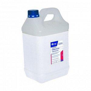 Жидкое мыло кремовое нейтральное, merida, 5л