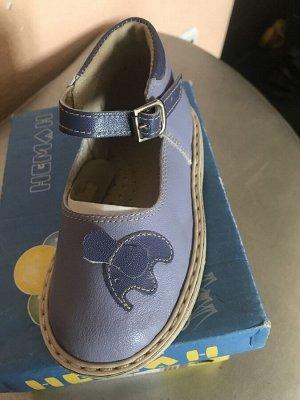 Правильные сандали 14см кожа! Беларусь