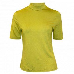 Пуловер женский арт 30007-7