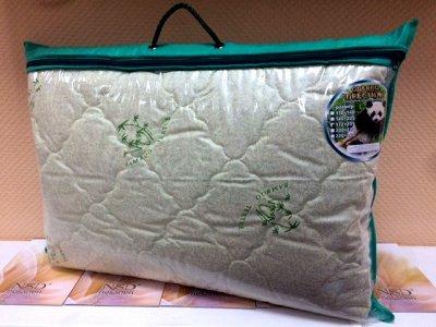 ❤Milenatex_Домашний текстиль от производителя✅ Новинки! — Одеяла — Одеяла