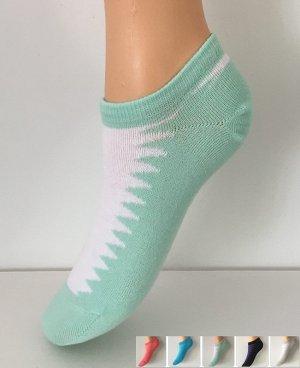 2С20 носки женские