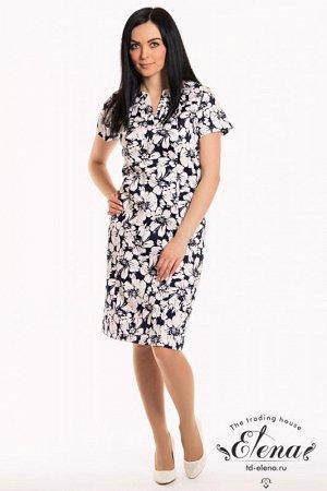 Платье Арт. 31812