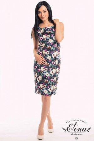 Платье Арт. 31878