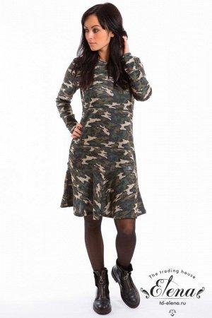 Платье  Арт. 317172