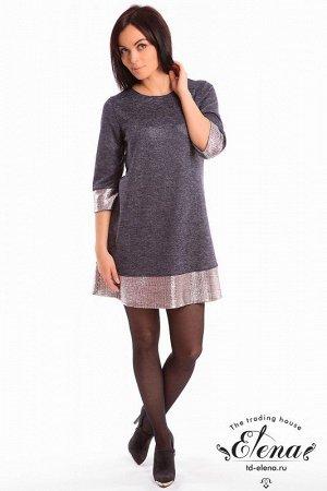 Платье Арт. 31989