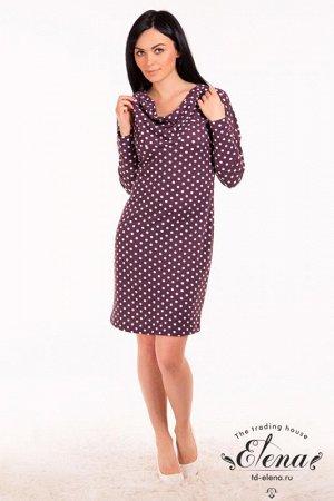 Платье Арт. 31810