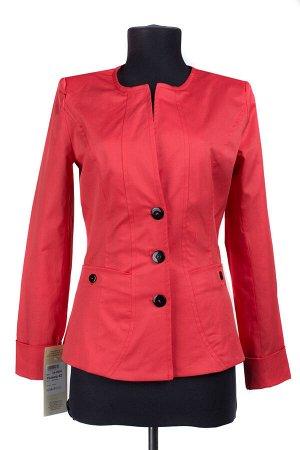 Ветровка Цвет: Красный Материал: Котон Длина рукава: 60 Длина изделия: 59 Описание: Рекомендуем покупать на размер больше относительно нашей размерной сетки.
