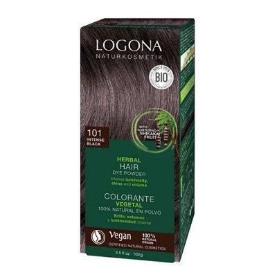 Самая большая ЭКО-ветка - Косметическая — Для волос-Краски для волос — Окрашивание и освеление
