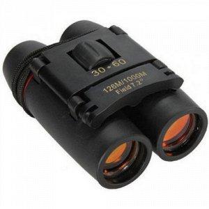 Карманный Бинокль Sakura Binoculars 30x60