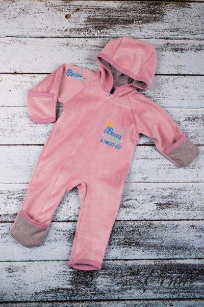 Бюджетный трикотаж для всей семьи, много новинок — Одежда для детей ясельного возраста — Для новорожденных