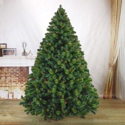 Новый год 2021🎄 Украшения, елки, гирлянды, сувениры🎄 — Ёлки — Все для Нового года