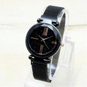 Женские наручные часы Starry Sky Premium оптом