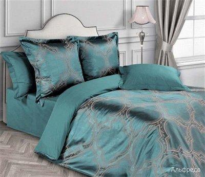 🌃Сладкий сон! Постельное белье,Подушки, Одеяла 💫 — Постельное белье сатин ЕВРО — Постельное белье